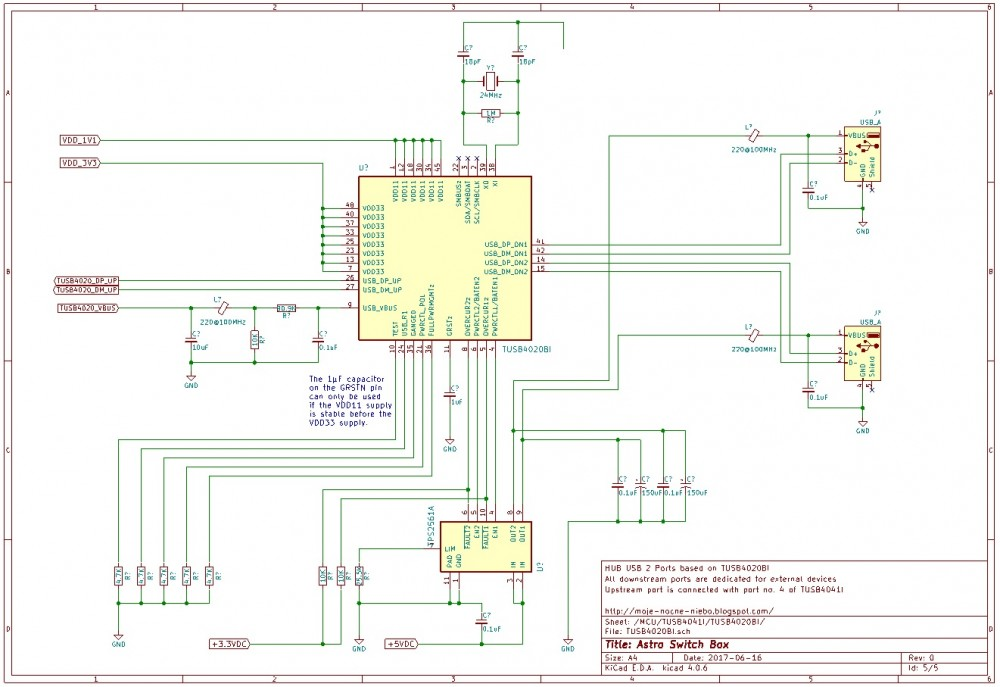 TUSB4020BI.thumb.jpg.66af6b14b1ed8cab3d19b6202ac0901d.jpg
