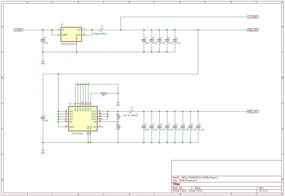 TUSB4041I_power.thumb.jpg.ee3144d3beb3ed6c31efe7ffa1f7784d.jpg