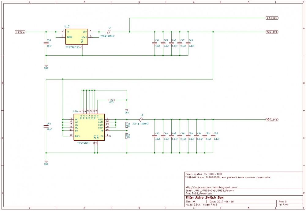 TUSB_Power.thumb.jpg.292d6003334642f48bd88375d0d75ddc.jpg