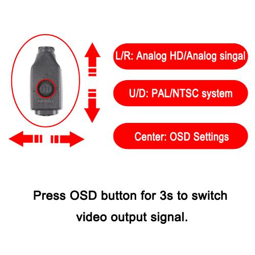 analog-1.jpg.81b309c3212dc80abb4da0c2bd09ec54.jpg