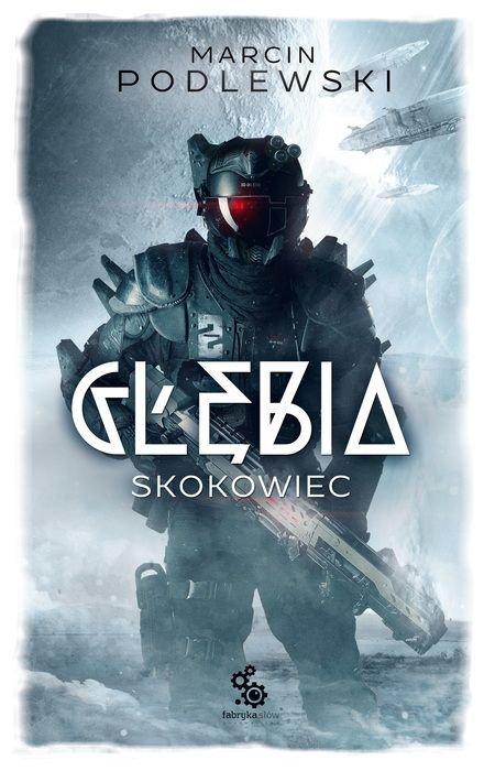 glebia-skokowiec-b-iext43261034.jpg.af53c48b0c8ec94e43e345c91bd78b44.jpg