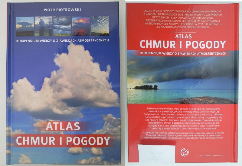 ATLAS CHMUR.jpg