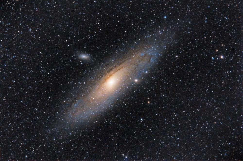 M31_720p.jpg