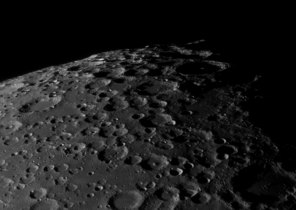 Moon_215742_AS_f25_g4_ap31_conv.thumb.png.fec5768ae719472744d36c252e834406.png