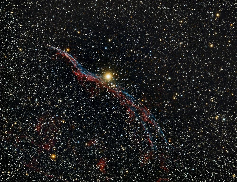 NGC6960.thumb.jpg.dbed7205d42b5bbe7028be21d82f0a25.jpg