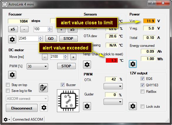 al4m-alerts.png.a625c42192fdfbace6d45fb573ecf979.png