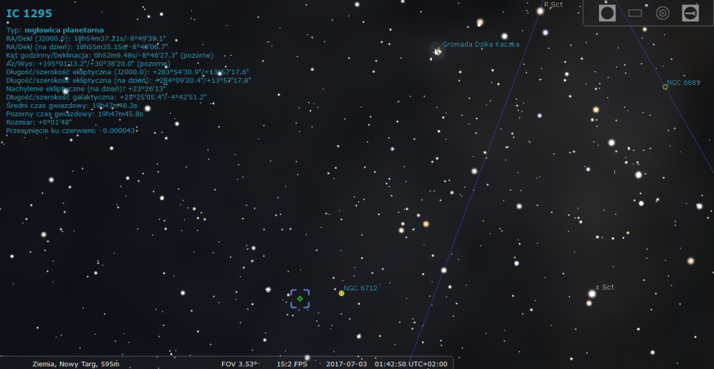 stellarium-014.thumb.png.90016c87db6dca0799709699ba91f1eb.png