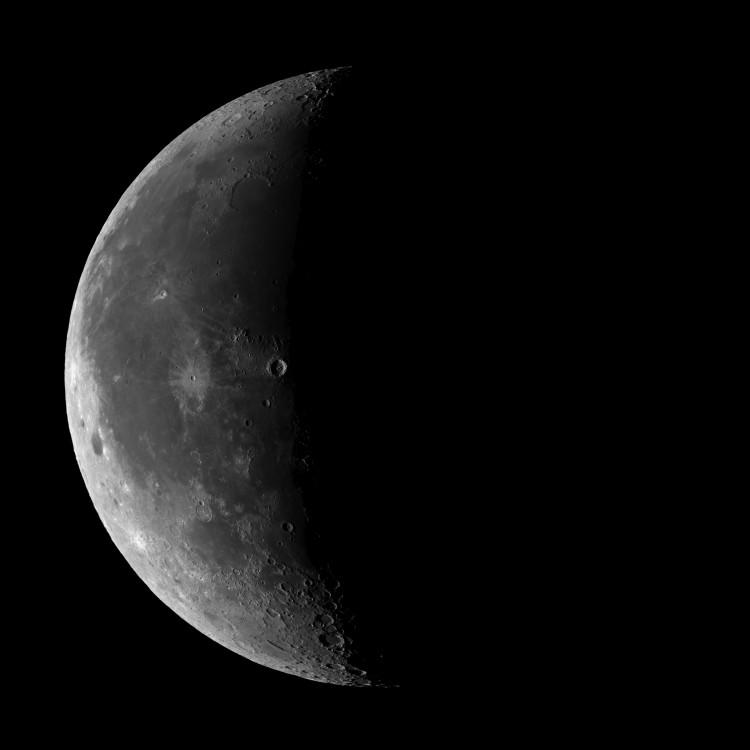 !Final_Moon_1920px.thumb.jpg.cf6f1531f90a8a04572607b14a5306fc.jpg