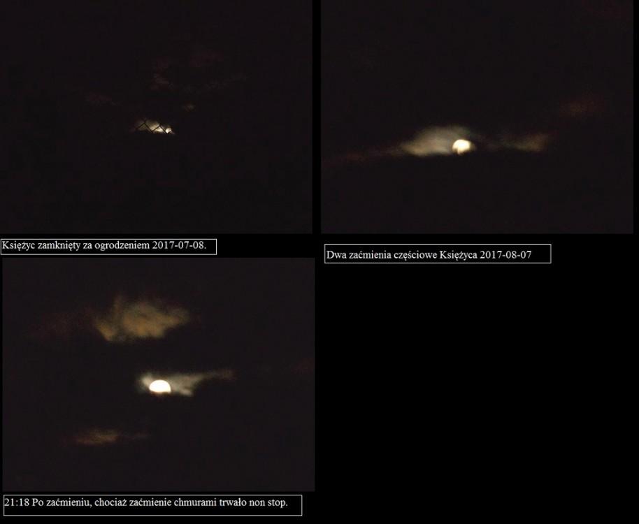 Zaćmienie 2.jpg