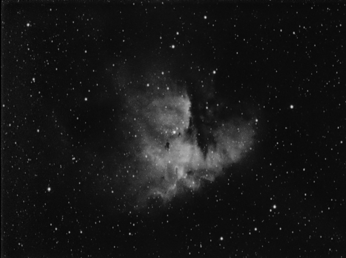 IC1590_a kopia.jpg