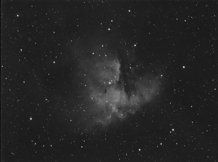 IC1590 best.jpg