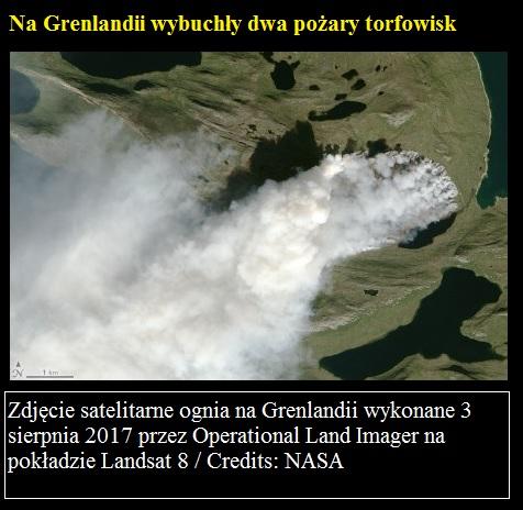 Na Grenlandii wybuchły dwa pożary torfowisk2.jpg