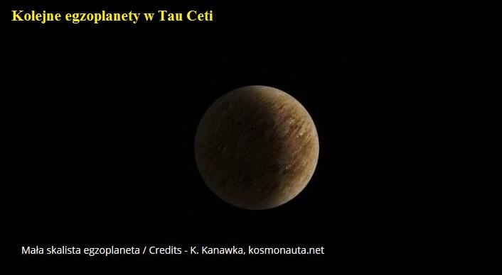 Kolejne egzoplanety w Tau Ceti.jpg