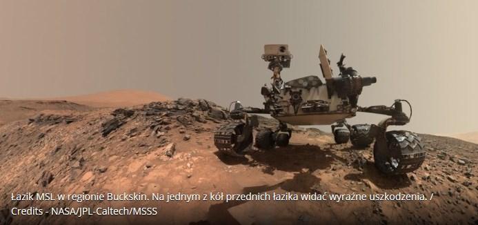 Pięć lat jazdy MSL po Marsie.jpg