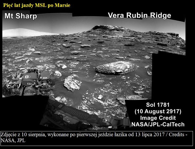 Pięć lat jazdy MSL po Marsie2.jpg