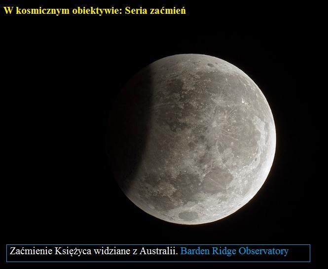 W kosmicznym obiektywie Seria zaćmień2.jpg