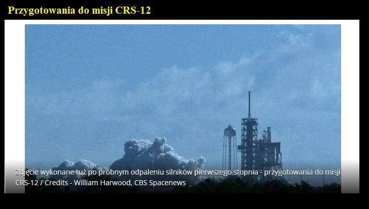 Przygotowania do misji CRS-12.jpg