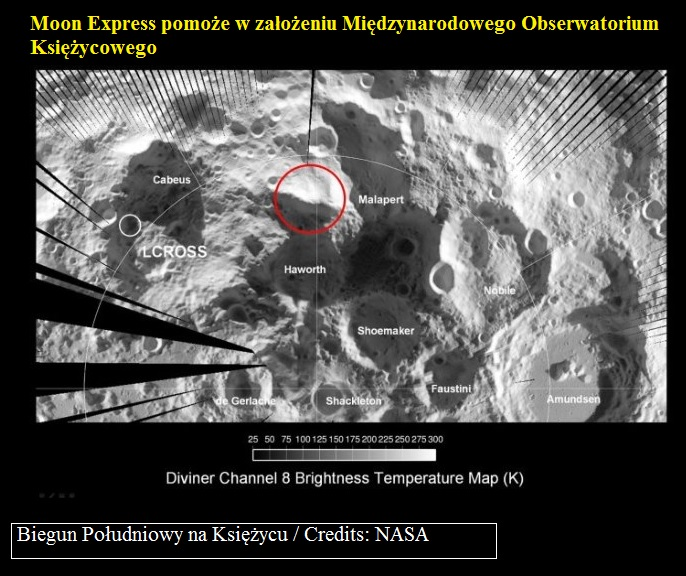 Moon Express pomoże w założeniu Międzynarodowego Obserwatorium Księżycowego3.jpg