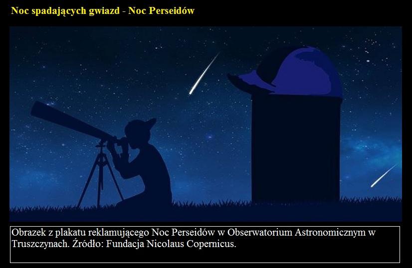 Noc spadających gwiazd - Noc Perseidów.jpg