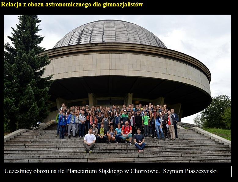 Relacja z obozu astronomicznego dla gimnazjalistów1.jpg
