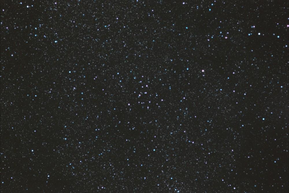 M39a.thumb.jpg.f83a603f15fada65fef7900731181e2c.jpg