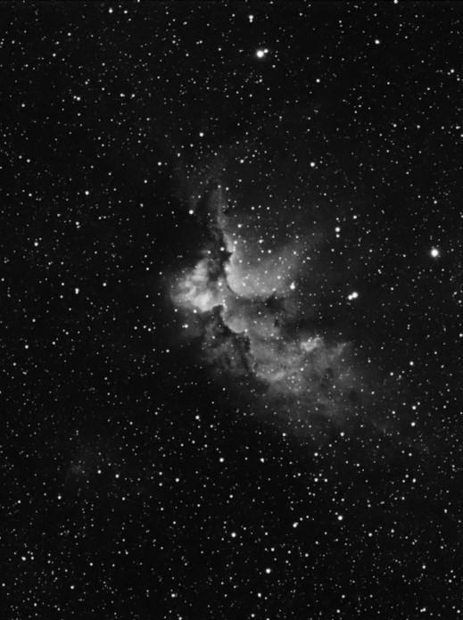 NGC7380(en).jpg.0c7a55dd68cf6278b2c09b7523b7111f.jpg