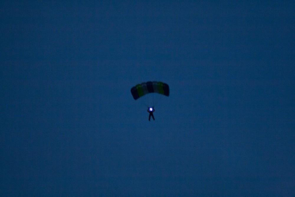 spadochroniarz.jpg