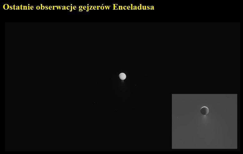 Ostatnie obserwacje gejzerów Enceladusa.jpg