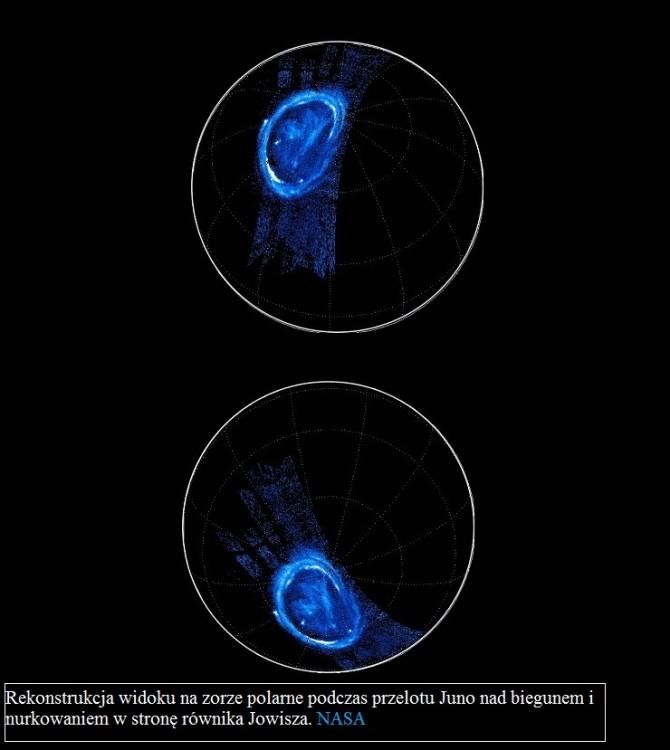 Jedna tajemnica jowiszowych zórz rozwiązana2.jpg
