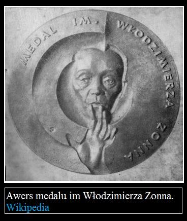 W Zielonej Górze rozpoczął się 38. Zjazd Polskiego Towarzystwa Astronomicznego2.jpg