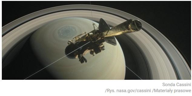Pożegnalny pocałunek sondy Cassini z Tytanem3.jpg