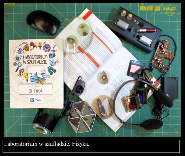 Wygraj książki PWN. Konkursy dla czytelników portalu Astronomia24.3.jpg