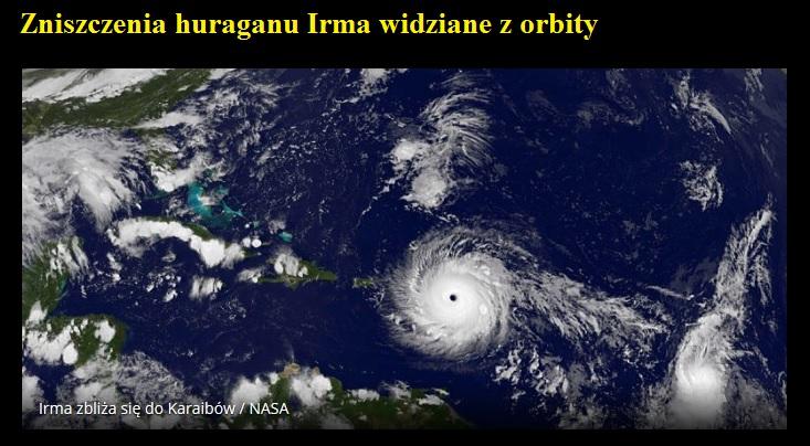 Zniszczenia huraganu Irma widziane z orbity.jpg