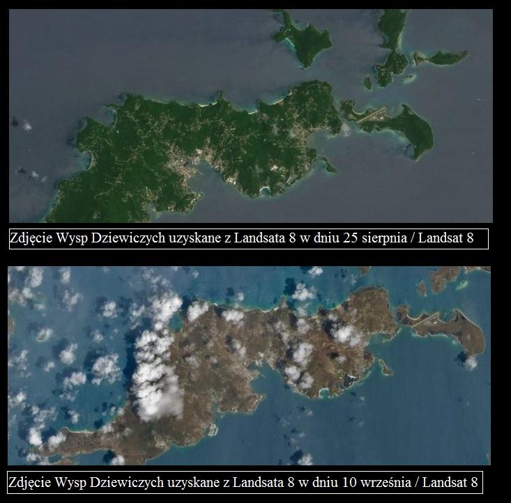 Zniszczenia huraganu Irma widziane z orbity2.jpg
