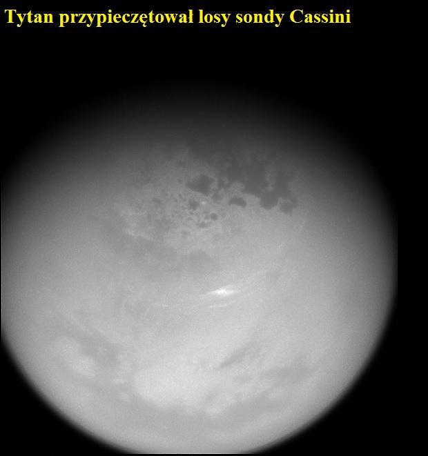 Tytan przypieczętował losy sondy Cassini.jpg