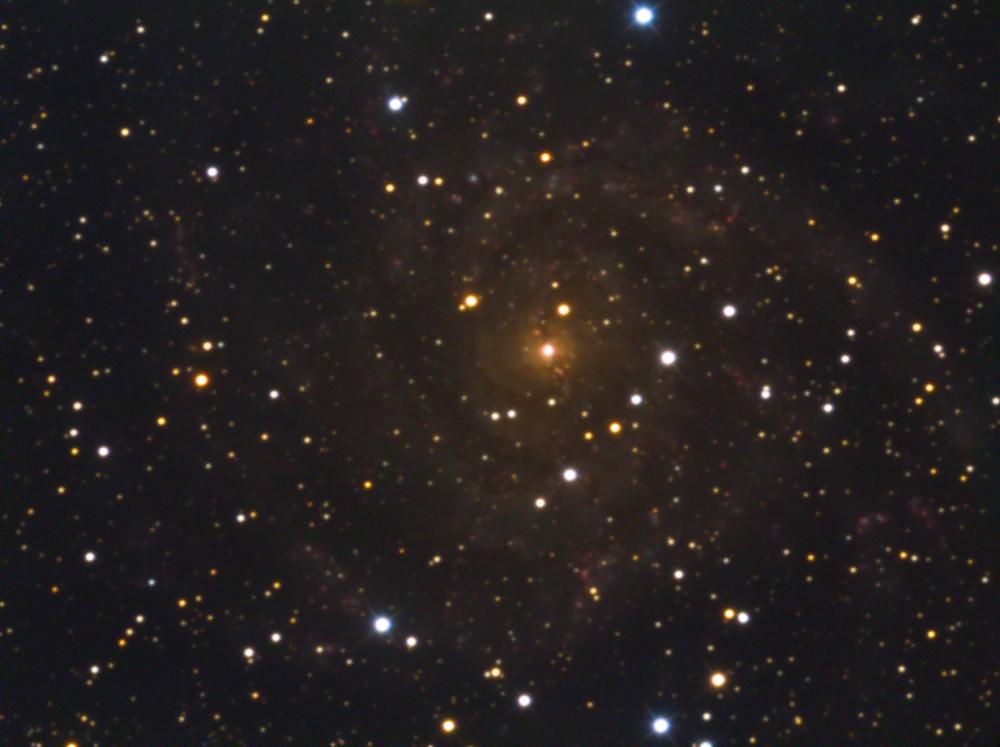 IC342 L15x300s. 5xRGB bin2 300s..jpg