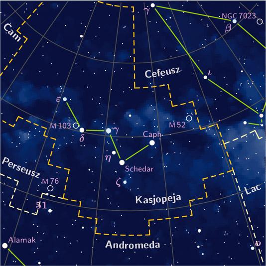 Cassiopeia_constelation_PP3_map_PL.jpg.b401b763676243fc1194e14f9f5d344e.jpg