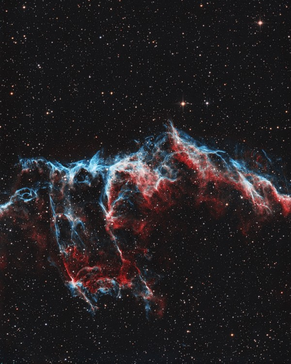 NGC6995.jpg