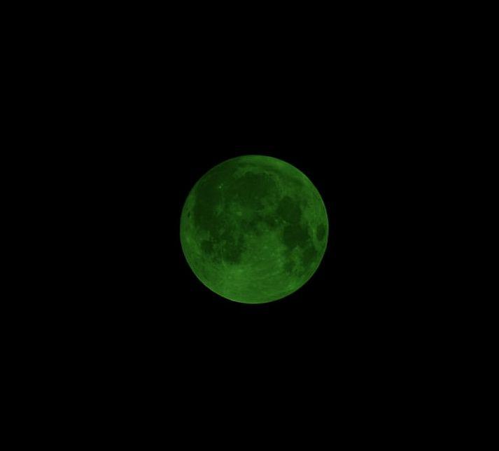 2017_09.06(green).jpg.b63a9e095aed3e04560e558f4754c591.jpg
