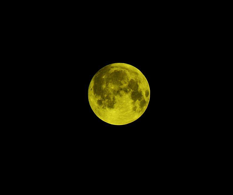 2017_09.06(yellow).jpg.d88b73f13145893528d88f5e3d4880ff.jpg