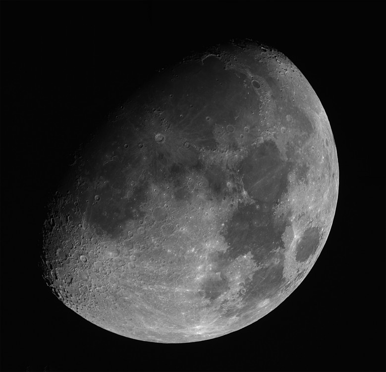 księżyc 10-30.jpg