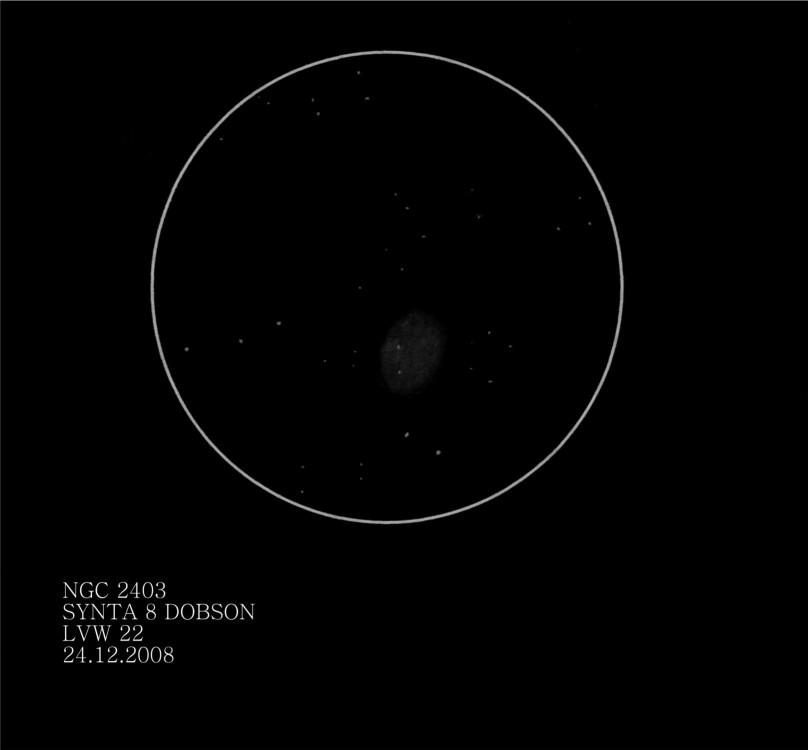 59f82d333cd5f_NGC2403.thumb.jpg.beb037f3b6cd6f8f9c1ed146d0e365e1.jpg
