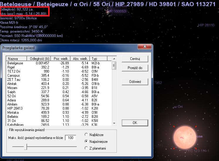 59f8d97e23f1a_Gwiazdozbiory_Betelgueza_jasnoscigwiazd_z92ja.png.66a0f36a8d47612d37c5f7d3774475b2.png