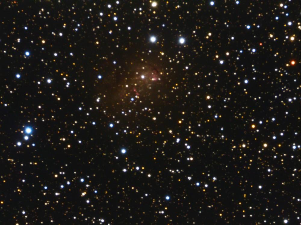 IC10.thumb.jpg.941b2831431cd2a32fc7c3a1daa70f8b.jpg