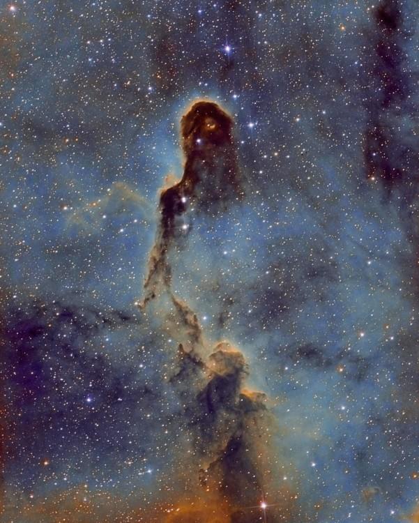 IC1396A_LRGB.jpg