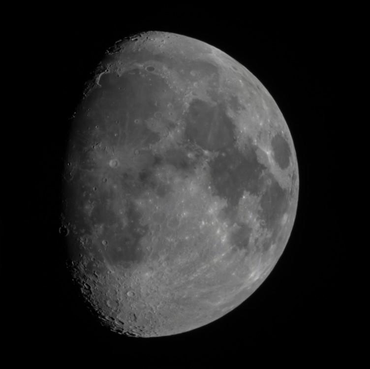 Luna1.thumb.jpg.3cac60a87340303b1063b4f3b4e111eb.jpg