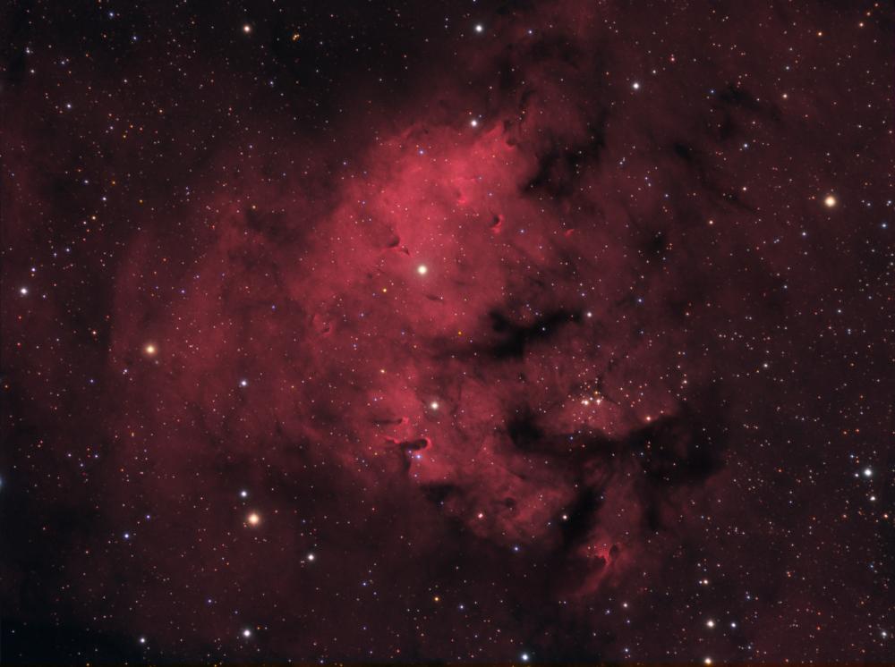 NGC7822_final.png