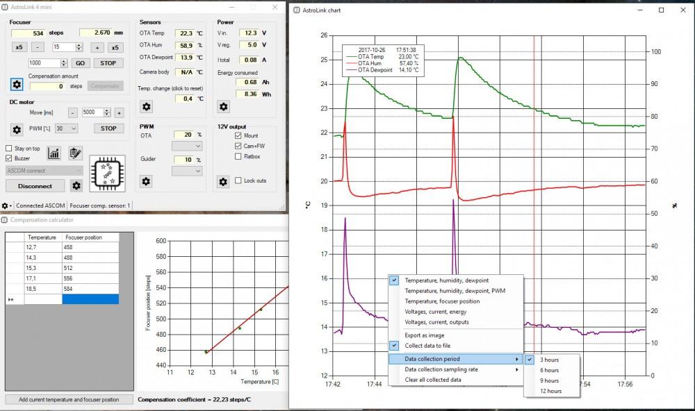al4-mini-charts-405-2.thumb.jpg.58854b3c758f2de6889e41903df812ab.jpg