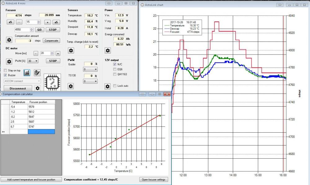 al4-mini-charts-405.thumb.jpg.94b00161443cc5496064bc6c20bd3812.jpg