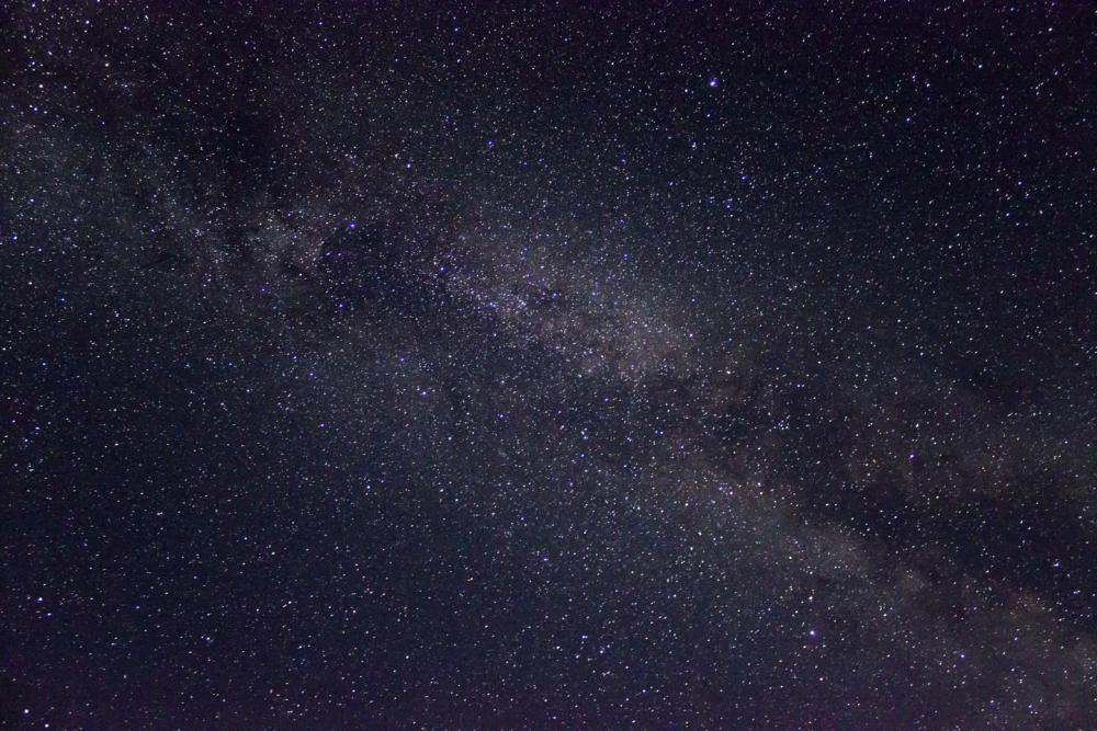 cygnus.thumb.png.b19c60efed9767ae9d6af287de0430a6.png